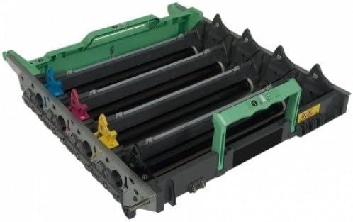 Speedy Toner Remanufactured Drum Unit Replacement für Brother Dr110Cl Verwendung für Brother Hl4040Cn, Hl4070Cdw- (1 Pack)