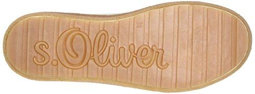 S. Oliver - Plateau - 552361529100 Bianco