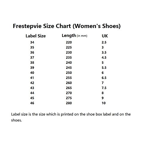 Frestepvie Women's Boots Winter Autumn Long Lace Slouch Boots Casual Knee High Boots Flat Heel Women Shoes Black IOYcm9J