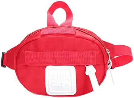 3ed1e8b9349c Shopping Reds or Browns - Waist Packs - Luggage & Travel Gear ...