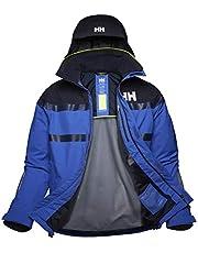 Helly Hansen Saltro Jacket Chaqueta, Hombre