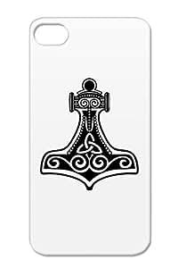 avengers iphone 4s case amazon