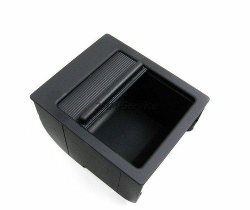 Mittelkonsole Ablagefach Ablagebox E39 Bj 09//1995/Ð04//2004 Entspricht der original Teilenummer 51168159698