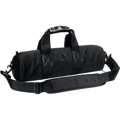 Leica Padded Carrying Case for Traveller Tripod by Leica