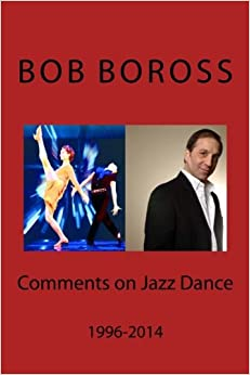 {{ZIP{{ Comments On Jazz Dance, 1996-2014. Forward Magazine since Escuela Rights October grado