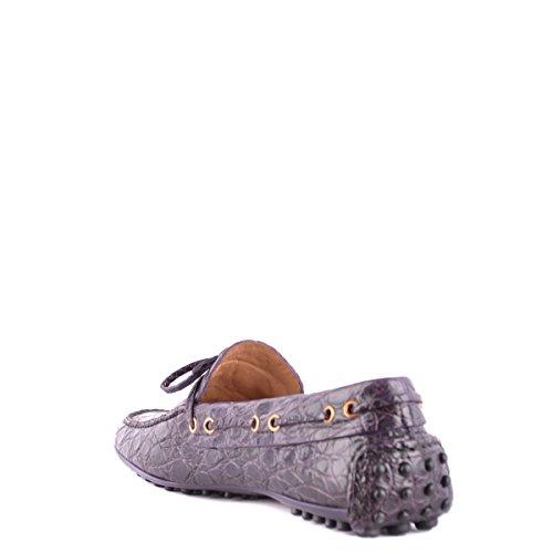 Auto Schoen Schoenen Paars