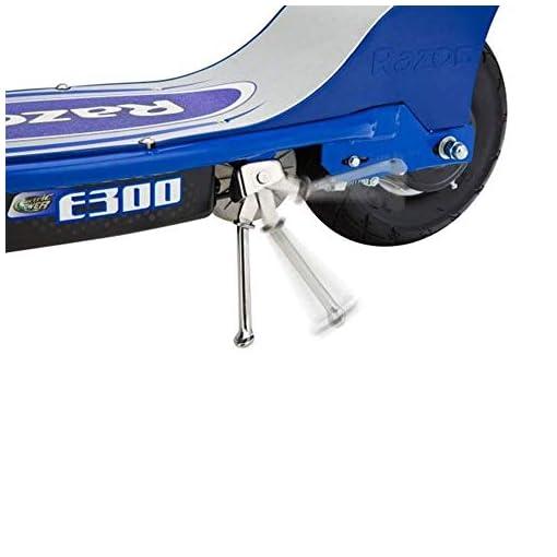 Razor E300 Trottinettes électriques