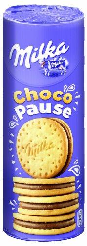 milka-choco-pause-260-grams-pack-of-6