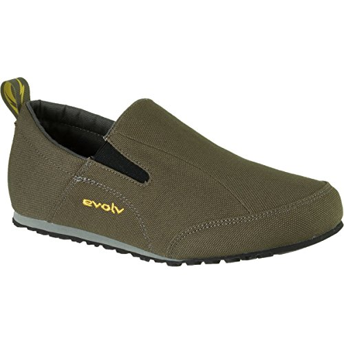 Approach Shoe on Slip Cruzer CANTEEN Evolv pqTwOFUF