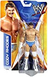 WWE Superstar #05 Cody Rhodes Action Figure