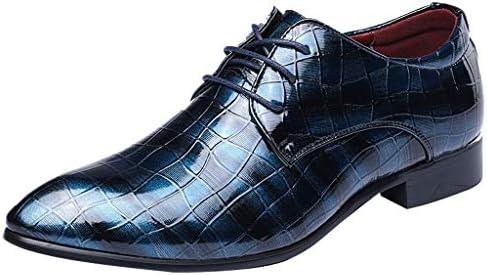 スーツ スニーカー 通勤 スーツ 似合う スニーカー メンズ 革靴 紐 オフィス カジュアル スニーカー メンズ メンズビジネスシューズ リーガル 大きいサイズ 軽量 シンプル 人気 おしゃれ