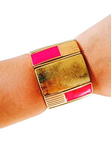 Fitbit Bracelet Flex REBECCA Color