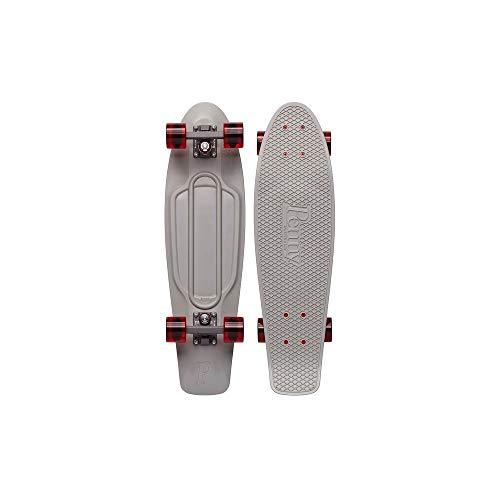 Penny Australia Complete Skateboard (Battleship, 27