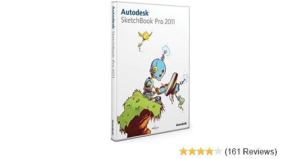 autodesk sketchbook pro apk here