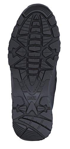 Magnum Botas Viper Pro 8.0sidezip Negro negro