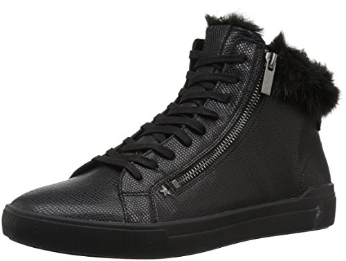 Aldo Mens Priede Walking Shoe Nero