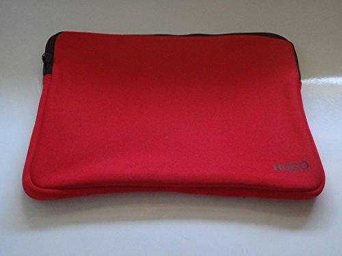 Hugo Boss Laptop Bag - 7