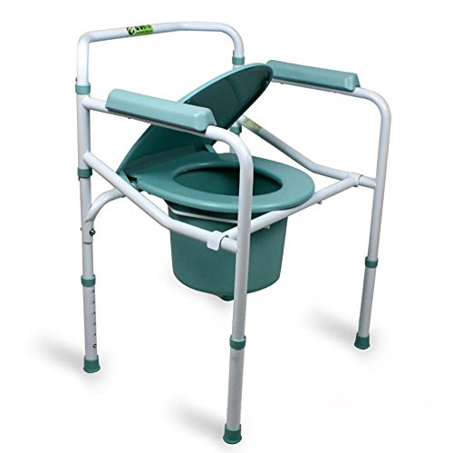 Gaomei Chairs Folding Chairs In The Elderly Women Sitting