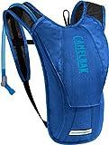 CamelBak HydroBak 50 oz, Lapis Blue/Atomic Blue, One Size
