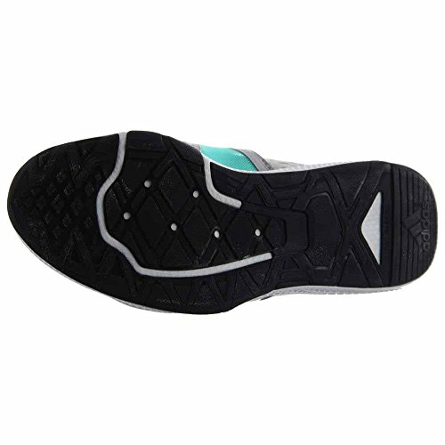 Adidas Stella Mccartney Vrouwen Atani Stuiteren Wit / Mint B25133 Wit