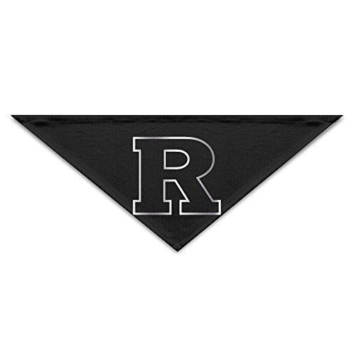 rutgers-scarlet-knights-1-platinum-logo-pet-bandana-scarf-neckerchief