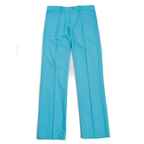 Jリンドバーグ(Jリンドバーグ) Elof Reg fit Ligh 071-75313-495 メンズ パンツ