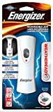 Energizer RCL1FN2WR