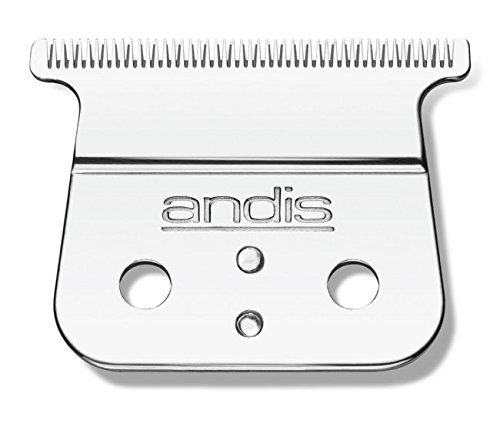 Cuchillas : Andis 04850 T-Outliner Reemplazo