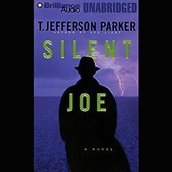 Silent Joe