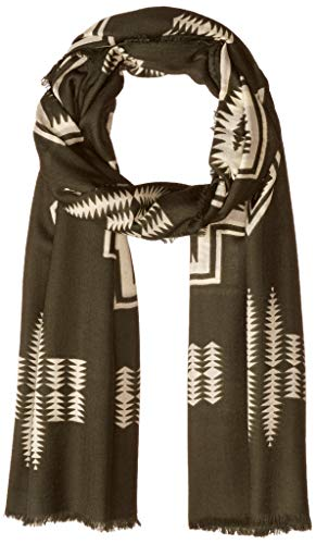 Pendleton Women's Oversized...