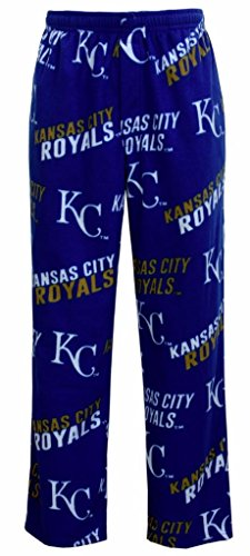 mlb pajama pants - 2