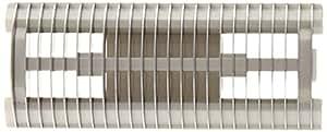 Panasonic WES9752P Men's Electric Razor Replacement Inner Blade