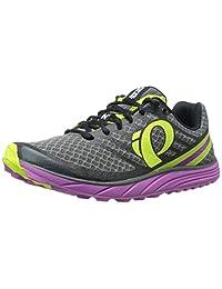Pearl Izumi Women's W EM Trail N 1 Trail Running Shoe