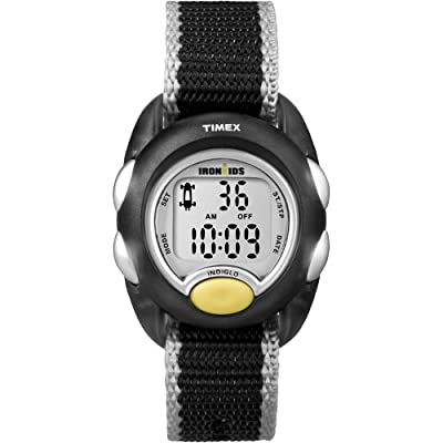 Timex Iron Kids Digital