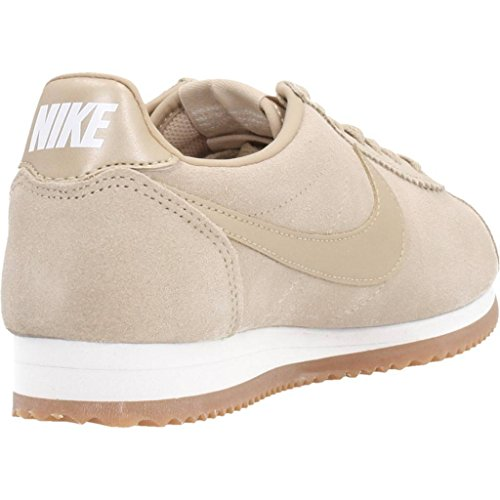 nike downshifter 5 homme