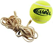 Tennis Trainer Replacement Ball