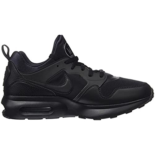 best cheap 8bd24 db2f7 70%OFF Nike Air Max Prime, Baskets Homme