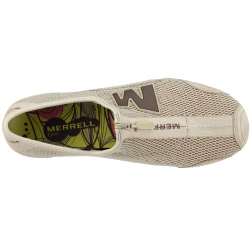Merrell Womens Arabesque Taupe