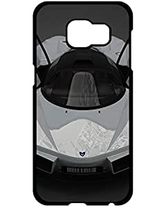Bettie J. Nightcore's Shop Best 2216843ZH534976897S6A Samsung Galaxy S6 Edge+ Scratch-proof Protection Case Cover For Samsung Galaxy S6 Edge+ Hot The Marussia Phone Case