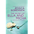 The Secret of Ella and Micha (The Secret series Book 1)