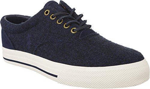 Polo Ralph Lauren8,16672e+11 - Zapatos Hombre