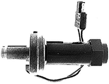 Standard Motor Products SC31 ABS Transmission Speed Sensor