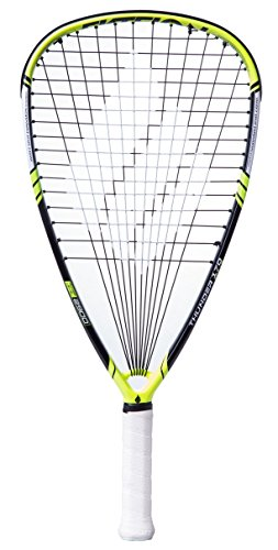 2015 Thunder ESP LB Racquetball Racquet