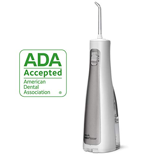 Waterpik Cordless Freedom WF-03