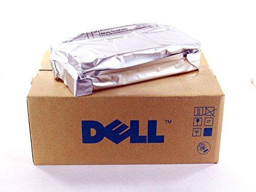 Dell PF029 OEM Toner - 3110CN/3115CN High Yield Cyan Toner (OEM# 310-8094 310-8397) (8000 Yield) OEM
