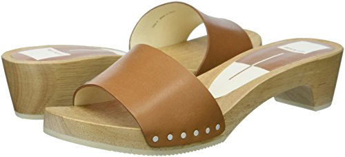 Pictures of Dolce Vita Women's Claire Slide Sandal 9 M US 4