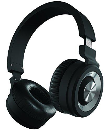 Sharper Image Bluetooth Wireless Earbuds: Jamie SF On Amazon.com Marketplace