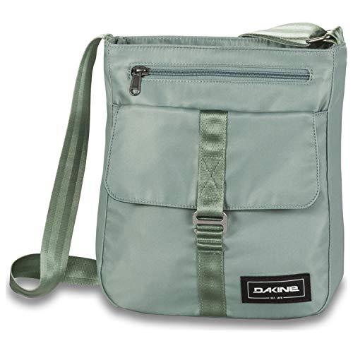 (Dakine Women's Lola Shoulder Bag, Castlerock, 7L )