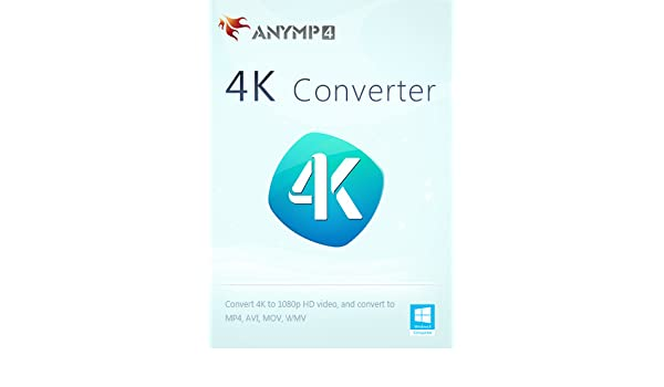 convert 4k to 1080p