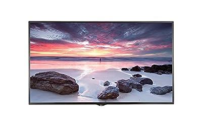 """LG Electronics 65"""" LED TV (65UH5B-B)"""